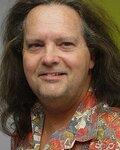 Michael Q. Schmidt