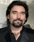 John Castellanos