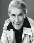 John Sylvester White