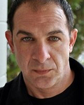Paul Diomede