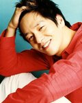 Chang Yun