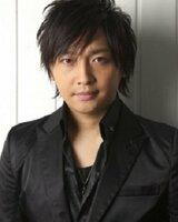 Yūichi Nakamura