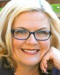 Paula Pell
