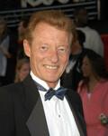 Ken Osmond