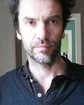 Boris Lojkine