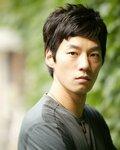Lee Cheon-hee