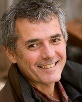 Fabrice Cazeneuve