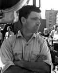 Gennadi Shpalikov
