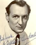 Richard Murdoch