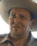 Ralph James