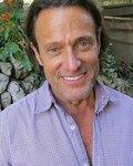 Michael Kaplan