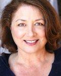 Maggie Egan
