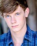 Kendall Ryan Sanders