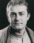 Simon O'Gorman