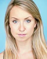 Sophie Bennett