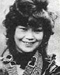 Kazuko Sawada