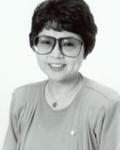 Masako Sugaya