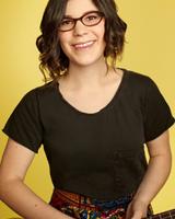 Rebecca Sugar