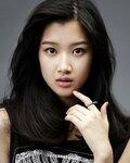 Moon Ga-yeong