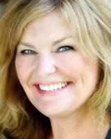 Yvette Lowenthal