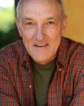 John Gowan