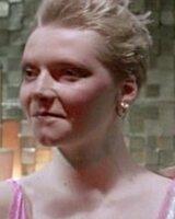 Dawn Archibald