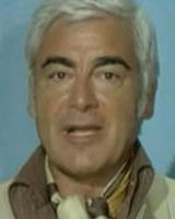 Alberto Farnese