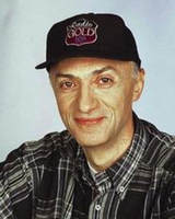 Nico Mastorakis