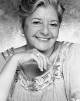 Tresa Hughes