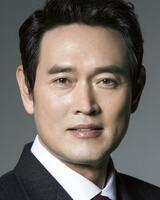 Kim Myeong-soo