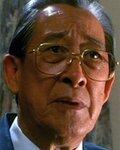 Hon Lam Bau