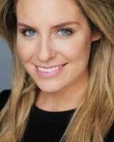 Emma Fenton