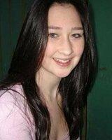 Isabelle Rose Kircher