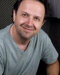 Scott Schutzman Tiler