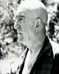 Antonin Fabre