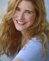 Yvonne Landry