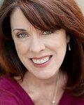 Maureen Keiller
