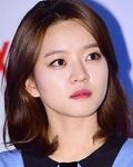 Go Ah-seong