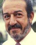 Franco Catalano