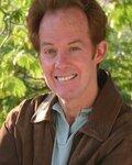 John Hateley