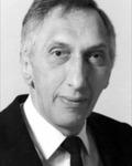 Joe Zammit Cordina