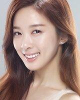 Lee Cheong-ah