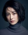 Jeong Yoo-mi