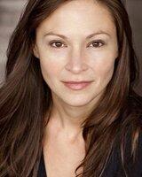 Cherie Nichole