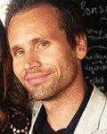 Tobias Jelinek