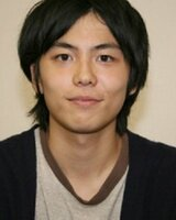 Ryū Morioka