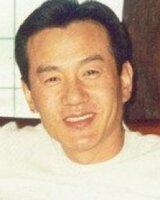 Kwon Hyeok-ho
