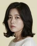 Kim Jeong-yeong