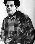 Dick Hatton