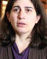 Maria Zambrana